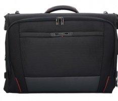 Samsonite Suit Bag black