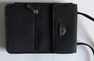 Samsonite - Reisetasche für Wertsachen – schwarz