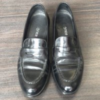 Samsonite Schuhe