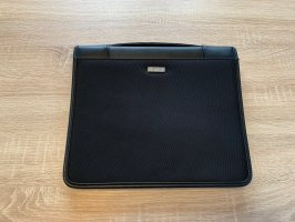 Samsonite Writing Case black