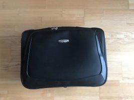 Samsonite X Blade 3.0 Bi-Fold Kleidersack / Anzugtasche