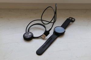 Samsung Galaxy Watch Active - Letzter Preis