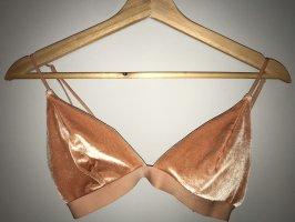H&M Bikini nude