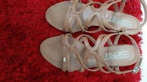 Sandale/ Esprit