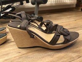 Sandale Gr. 41