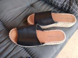 sandale marc o.polo