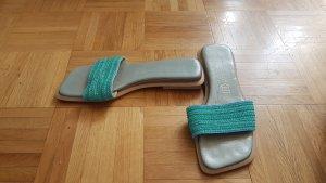 Sandale von M Corti, Gr.39