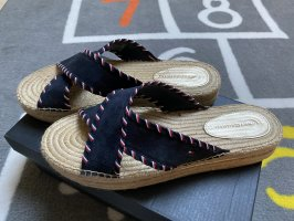 Sandale von Tommy Hilfiger
