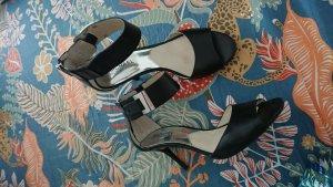 Sandalen,1x getragen