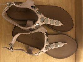 Sandalen der Marke Sommerkind