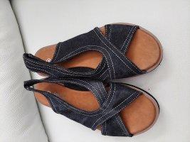 Sandalen gr 36 Jenny
