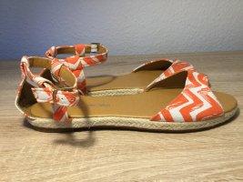 Sandalen Grösse 37