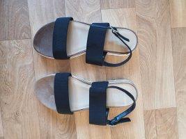 Sandalen Größe 42