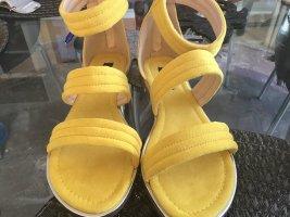 Sandalen in 39 von blink