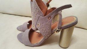Sandalen in gr 38 neu