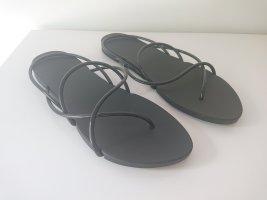 Sandalen ipanema Philippe Starck Thing G
