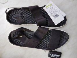 """Sandalen """"LiteRide"""" von Crocs"""