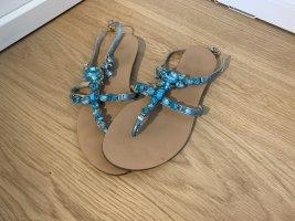 Sandalen von Benetton