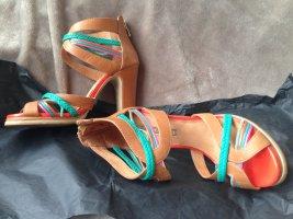 Sandalen von Buffalo London