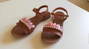 Sandalen von Flare & Brugg