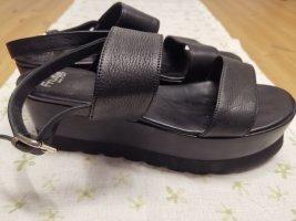 Sandalen von fru.it