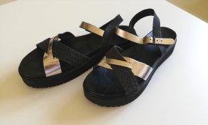 Sandalen von Inuovo