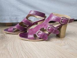 Sandalen von Lasocki