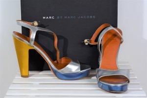 Sandalen von Marc by Marc Jacobs