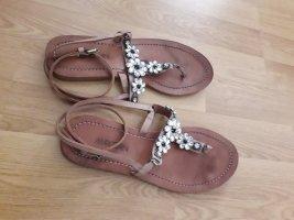 Sandalen von Marc Cain