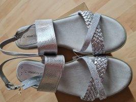Sandalen von Marco Tozzi Gr.41