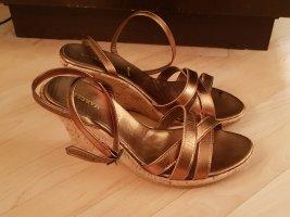 Sandalen von Marella