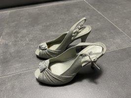 Sandalen von Membur Neu