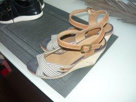 Sandalen von Tom Tailor 37