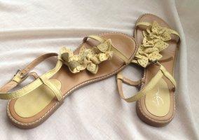 Sandalen von Zign