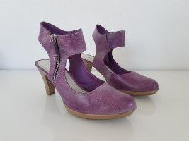 Sandalette Marco Tozzi