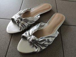 Sandalette von Mango
