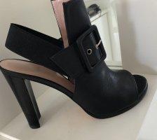 Sandalette von Stuart Weitzmann❣️