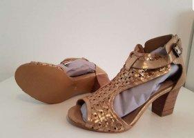 Sandalette XYXYX