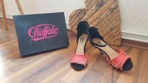 Sandaletten Buffalo
