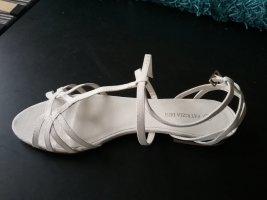Sandaletten Gr.41
