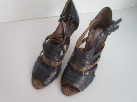 Sandaletten Graceland