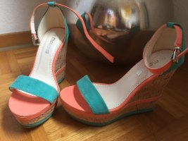 Sandaletten Größe 36