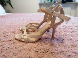 Sandaletten H&M 36