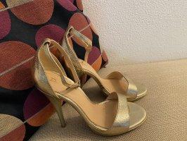 Sandaletten High Heel