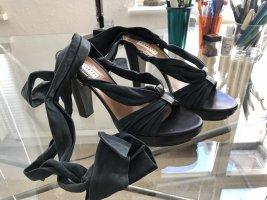 Sandaletten High heels