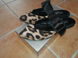 Sandaletten/Pantoletten