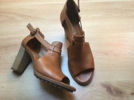 Sandaletten Paul Green neuwertig