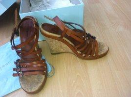 Sandaletten STRENESSE BLUE, Größe 36/38