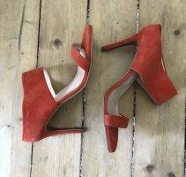Sandaletten von Cinque