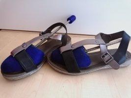 Sandaletten von Jana